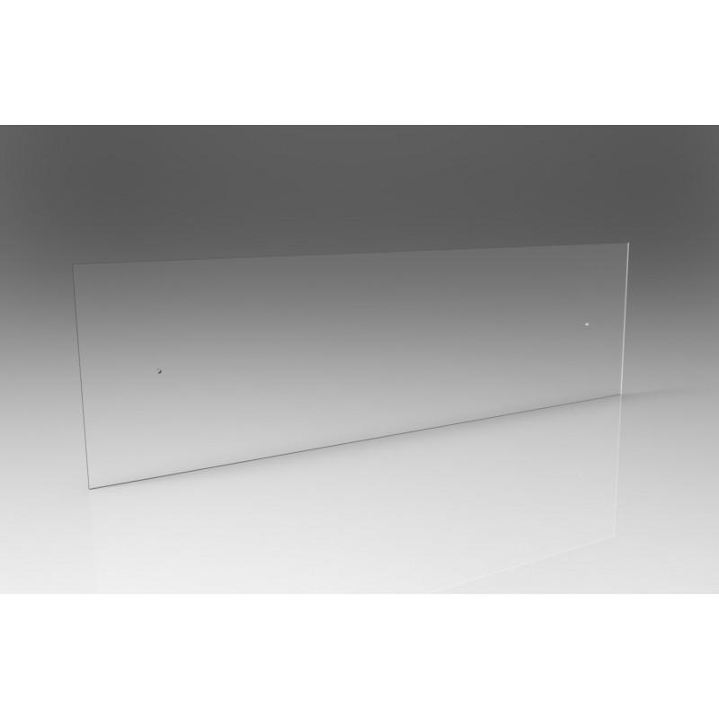 ultimi progetti diversificati prezzo migliore cercare Battisedia-fasce-paracolpi-in-plexiglass-100x20